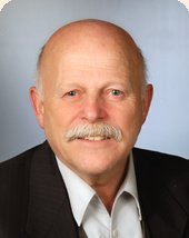 Rechtsanwalt Stephan Baier